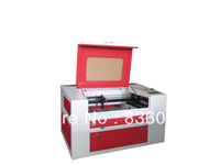 3050 Laser Engraving Machine For Crystal