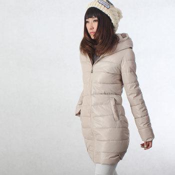 http://i01.i.aliimg.com/wsphoto/v0/1327093245/2013-winter-new-arrival-women-s-slim-cotton-padded-jacket-medium-long-wadded-jacket-Women-down.jpg_350x350.jpg