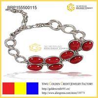 free shipping fashion charming bracelets,Popular jewelry fashion accessory bracelet