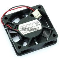 server cooling fan NMB 2406KL-04W-B20 T04 12V 0.1A 6015 60x60x15mm 6cm