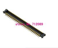 AXE660124