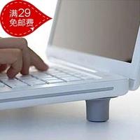 29 notebook mat portable computer