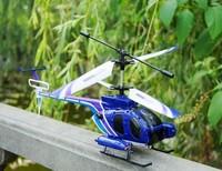 Yongda camera hawkeye drone remote control helicopter 3319 b1. 2 kg