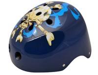 MOON Adult Skate Helmet Safety Helmet BMX Sateboard Skating Roller Blading Multi Purpose Universal Helmet Climbing