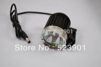 Hot Sale 3800lm Lumen CREE XM-L 3*T6 LED Bike Light Bicycle Headlight LED Light Flashlight +6400mah Battery & Charger