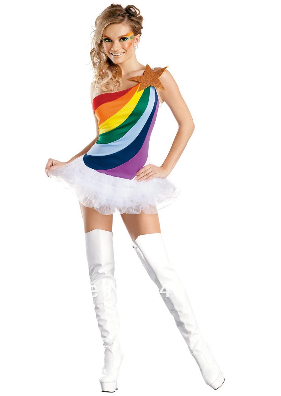 Bdsm princes costume sex clip