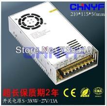 popular universal voltage converter
