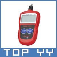 MaxiScan MS310 OBDII Code Reader Scanner MS 310 obd2 Car Diagnostic Tool