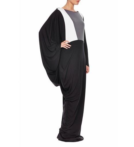 Мусульманская одежда KJ177 ,
