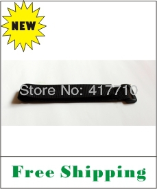 FREE SHIPPING Gopro Hero3 WiFi Remote Velcro Strap Wrist Strap Belt for GoPro Hero 3