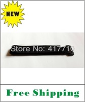 New Product FREE SHIPPING Gopro Hero3 WiFi Remote Velcro Strap Wrist Strap Belt for GoPro Hero 3