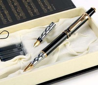 Free shipping Duke senior dual-use pen fountain pen