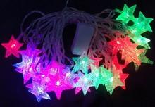 popular multifunction led christmas lights
