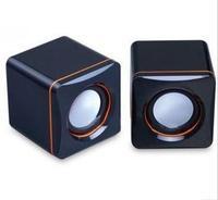 Best Laptop speaker mp3mp4 speaker usb computer speaker mini speaker