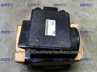 Mitsubishi pagerlo v73v75v77 cfa2031 space car outlander air flow meter  MD336482