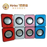 Best Av-010 laptop audio usb digital mini speaker mini audio speaker