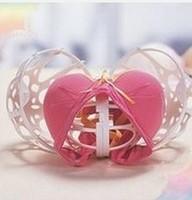 Double spherical bra underwear wash bag 180 grams