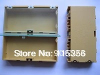 free shipping 4pcs/lot SMT Components Boxes Laboratory Storage Box