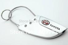 toyota keychain price