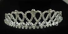 tiara head price