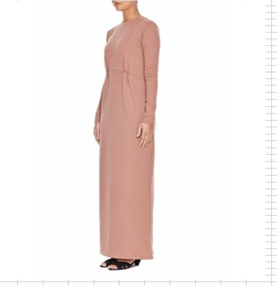 ... -Arab-style-women-s-abaya-dress-robe-Islamic-Women-muslim-abaya.jpg