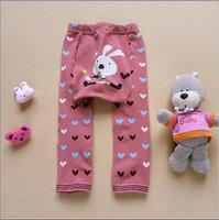 Kids / big PP pants / socks tights baby boy and girl pants PP pants socks