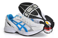 Free Shipping 8 Color MAVERICK2  Famous Brand Running athletic shoes for  Men with Best quality