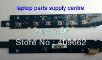 P630-K B REV 1.0 1P-1076B00-1010  board