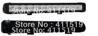 cheap shipping super 20 inch DC9-48V,12PCS*10W 120W USA CREE LED light bar  driving work/off-road  light