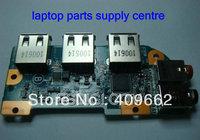 PCG-61211M VPCEA IFX-565 M960 MP REV 1.1 AUDIO USB 1P-109CJ03-8011