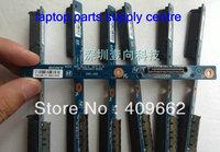 VGN-AR VGN-AR31S MS22 HDD BOARD CNX-360 1P-106A503-8010
