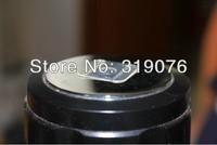 Coffee bag adhesive one way paste,Pickle jars one way valve paste,bottle one way paste,adhesive one way valve paste