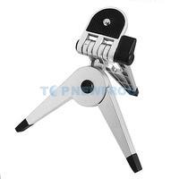 T2N2 Photography Mini Portable Tripod Desk for Camera Camcorder DSLR New