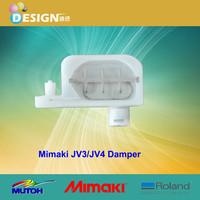 Buy 30pcs dampers get 5pcs Free!! dx4 damper for roland xc/sc/rs/sp/vp printer