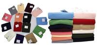 New Winter Stylish Slim Fit Men's V-Neck Cashmere Sweater Jumpers Tops Cardigan Size S,M,L,XL,XXL,XXXL
