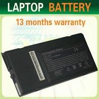 6M.41Q28.004,BTP-3761,BTP37D1,BTP-37D1 for Acer TravelMate615