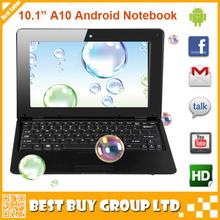 branded laptop promotion