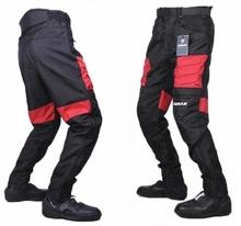 Free shiping NEW Motorcycle Racing pants DUHAN DK002 Motorcycle pants