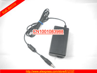 Original  LCD monitors  AC Adapter For SAMSUNG 14v 2.5A 35W  A3514-DHS