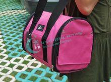 popular cat carry bag