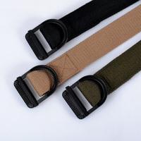2012 511 thickening canvas belt casual strap outdoor waist belt