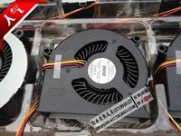New Original C-E01C 7CM 12V 400MA for epson C300MN projector dedicated vortex blower fan