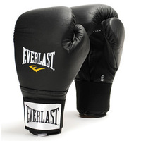 Boxing gloves sandbags gloves first layer of cowhide 10oz 12oz 14oz 16oz
