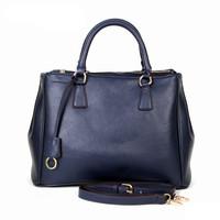 2013 Hot Fashion tide Women handbag New Business Shoulder Bags (6 colors) 0170#