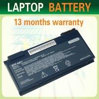 Wholesale Laptop Battery  6M.48RBT.001, 91.48R28.001, BT.T2703.001,BTP-42C1  for Acer