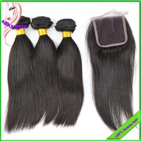 Fast Shipping Factory Price Peruvian Virgin Hair Body Wavy Human Hair Weft Remy Hair Extension 5PcsLot 12-24 Inch Natural Color