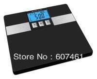 USB Version  Body Fat Scale