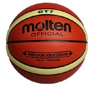 2013 New Free shipping Matanga feel good basketball wear basketball indoor and outdoor common GT7