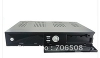 Special Set top Box to Singapore Cable Receiver FY HD800-C II For Singapore