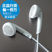 Vsonic glenair a1 earbud earphones hifi mobile phone notebook mp3 earphones